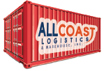 All Coast Logistics and Warehousing