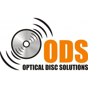 optical disc solutions